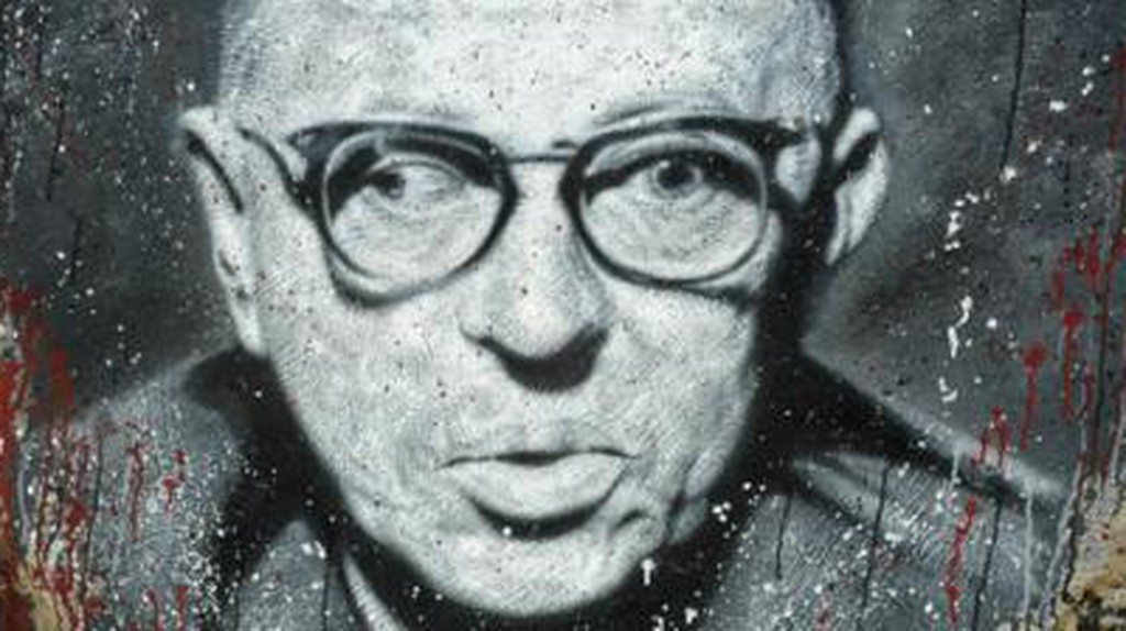 The Best Books by Jean-Paul Sartre You Should Read