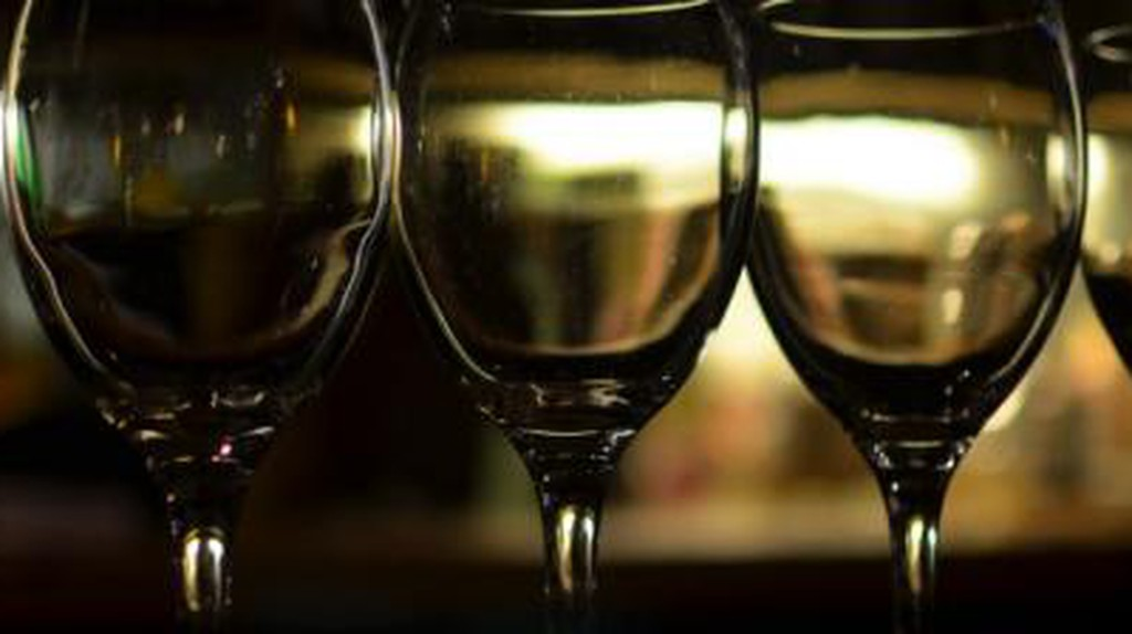 The Best Bars In Coimbatore, Kerala