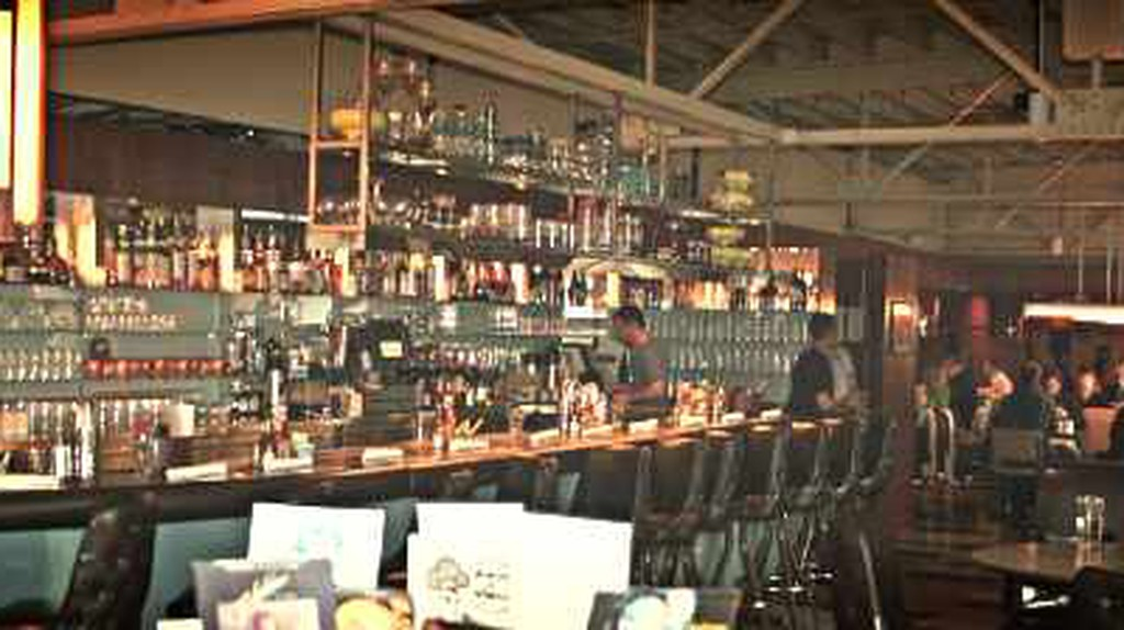The 10 Best Restaurants In Denver's Capitol Hill Neighborhood, Colorado