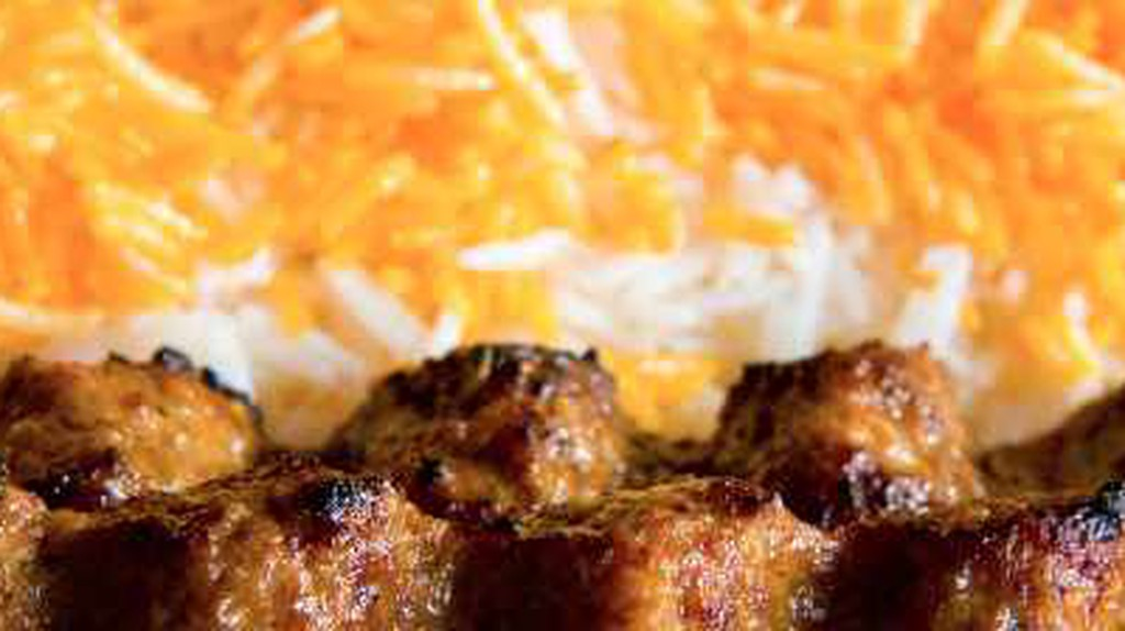 The 10 Best Restaurants On Fresno's West Side