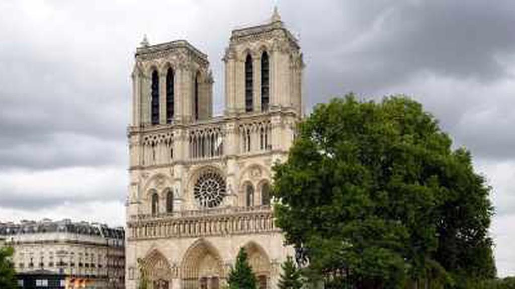 7 Works By Victor Hugo That Aren't Les Misérables