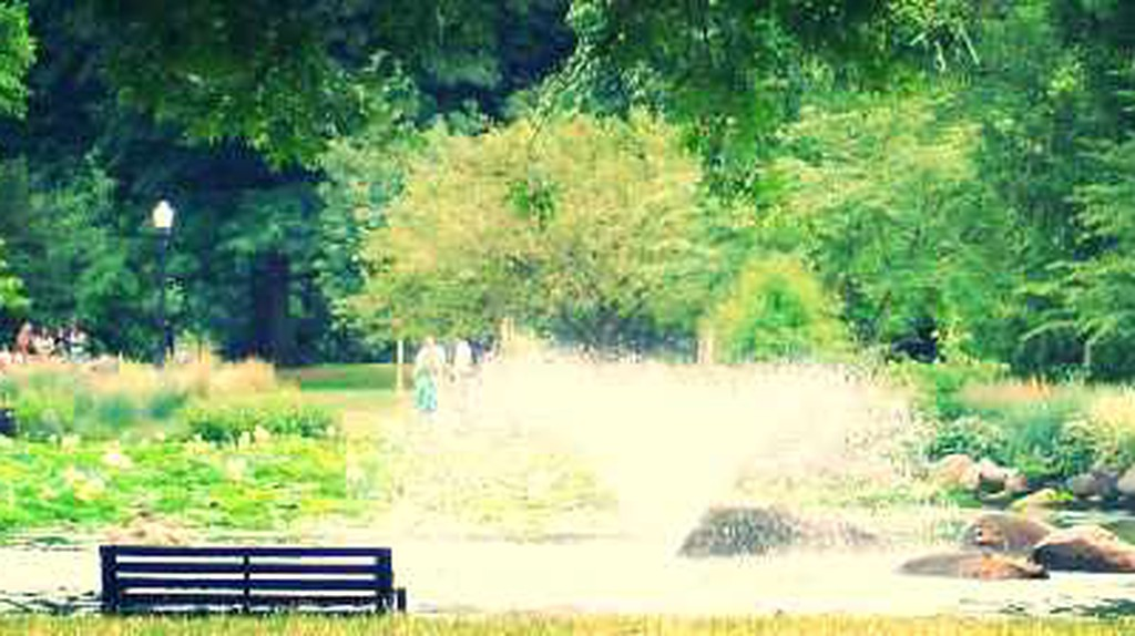 The Most Beautiful Parks in Columbus, Ohio