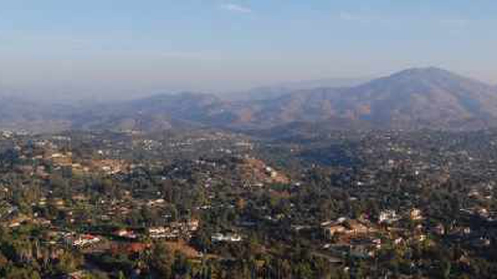 The Best Things To See And Do In La Mesa, California