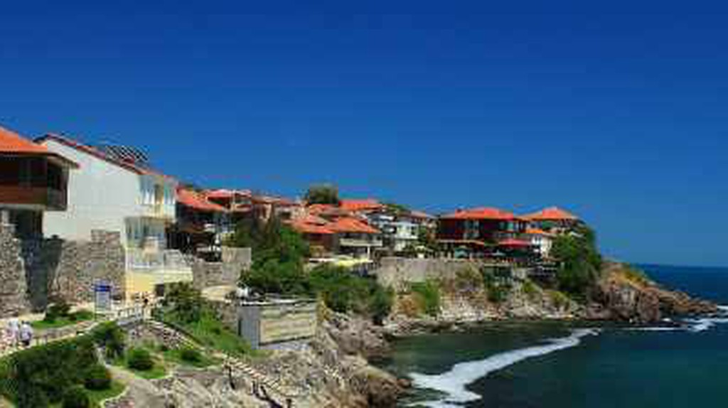 10 Reasons To Make Sozopol Your Summer Destination