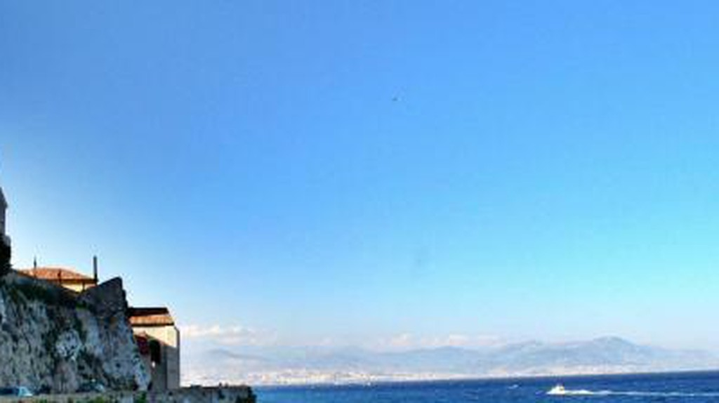 10 Things to Do and See in Antibes