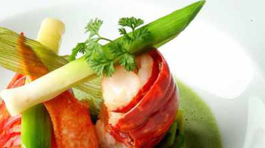 The 10 Best Restaurants In Huertas, Madrid
