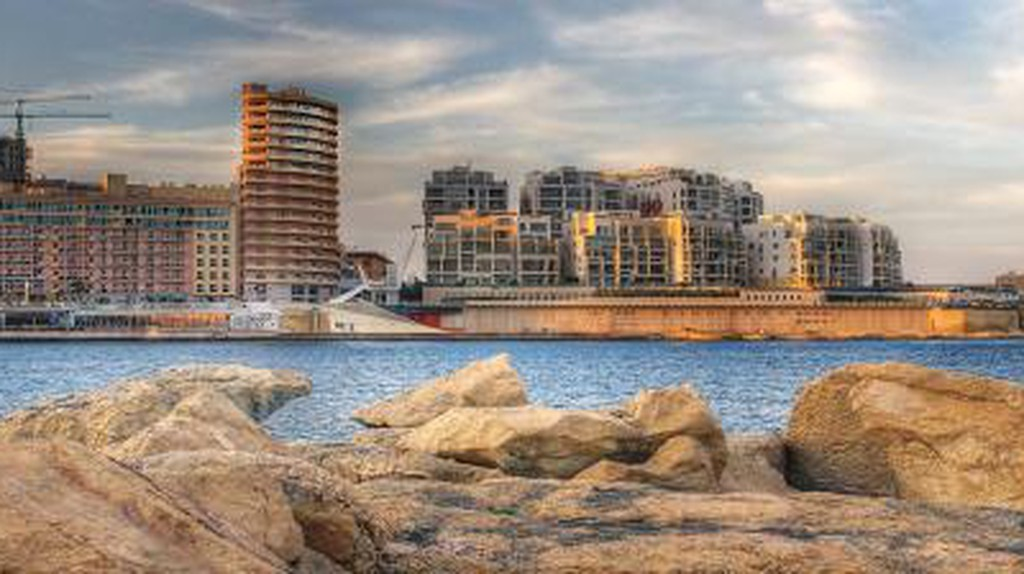 The Top 10 Things to See and Do In Sliema