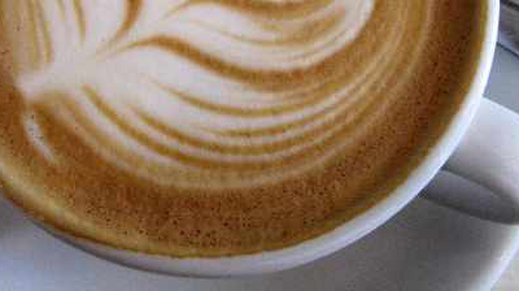 The Best Coffee Shops And Cafes In Juneau, Alaska