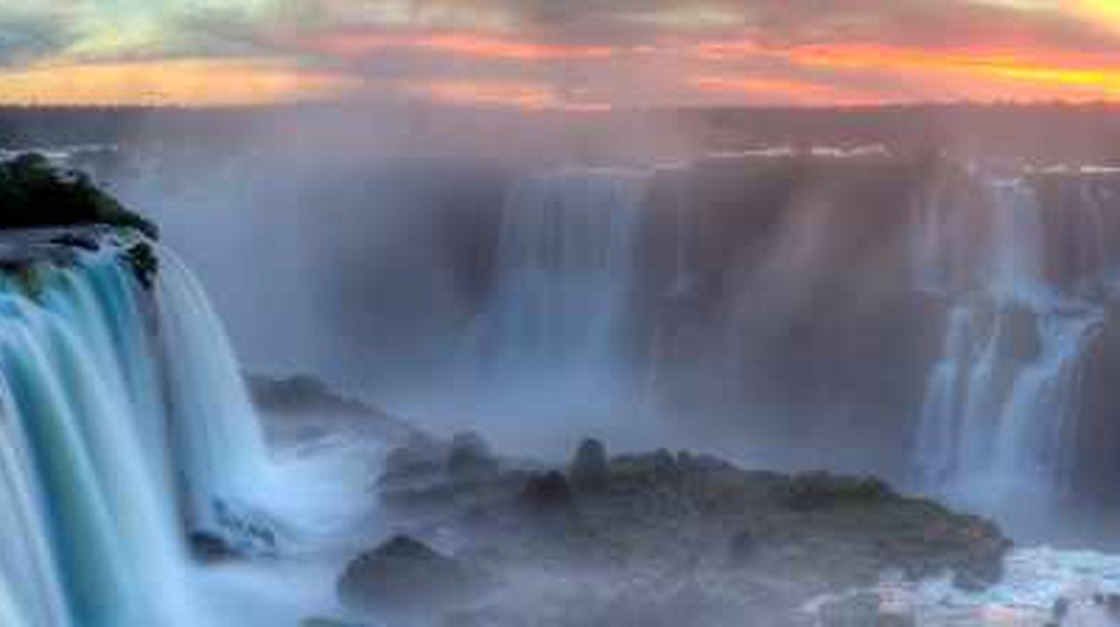 9 Astounding Landscapes in Argentina