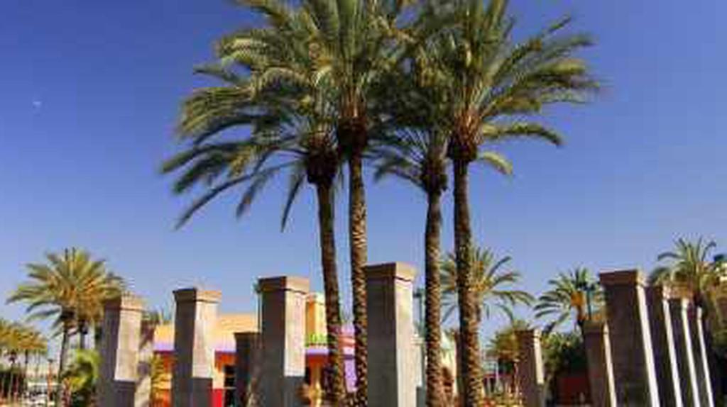 Top 10 Restaurants In West Covina, California