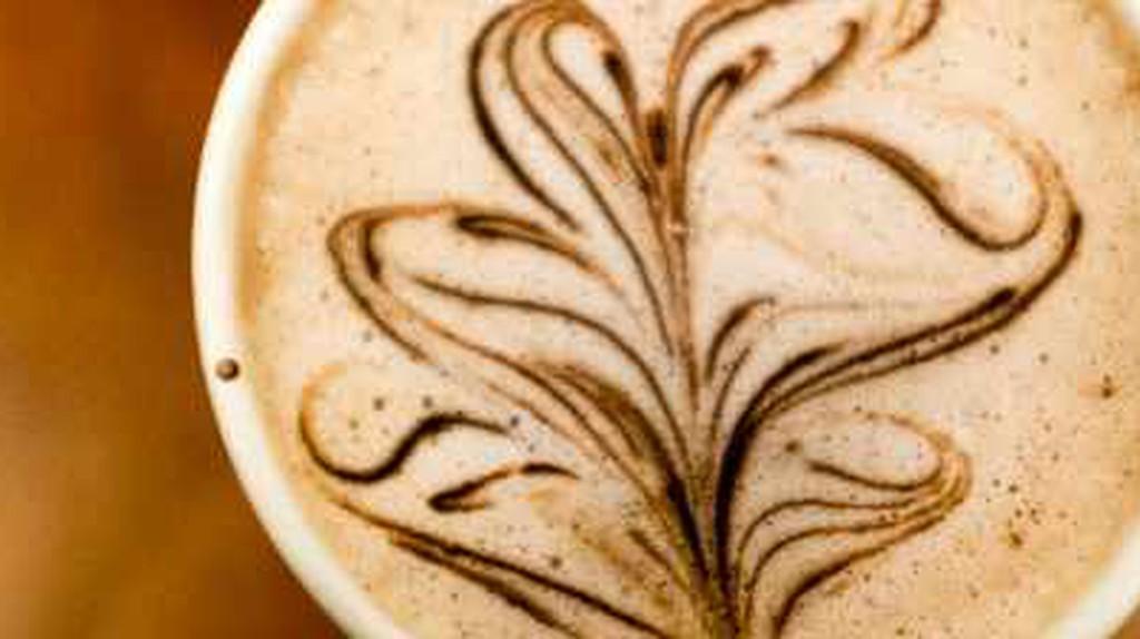 The 10 Best Brunch Spots In Canberra, Australia