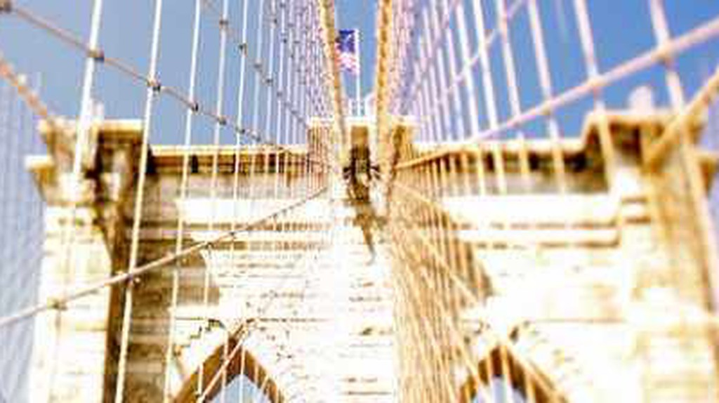 Top 12 Historical Events That Shaped NYC