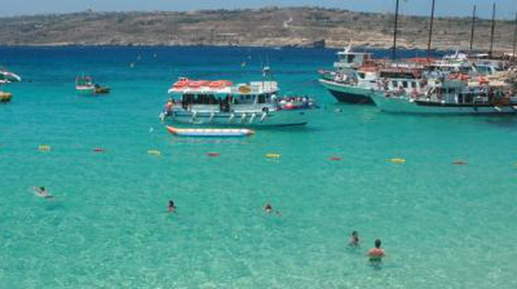 The 10 Best Beaches To Visit In Malta