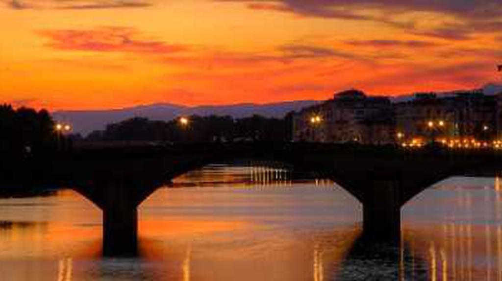 10 Things To Do Near Piazza Santa Trinita, Florence