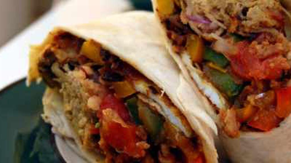 The Best Restaurants For Dining Al Fresco In San Jose, California