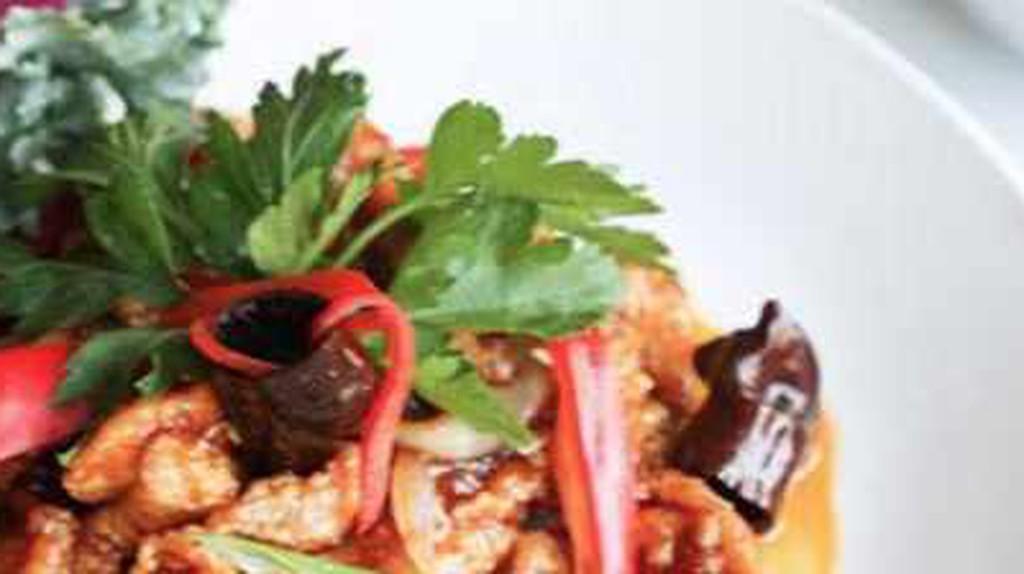 The 10 Best Restaurants In Brookhaven, Atlanta