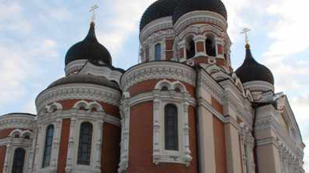 The Top 10 Things To See And Do In Sofia, Bulgaria
