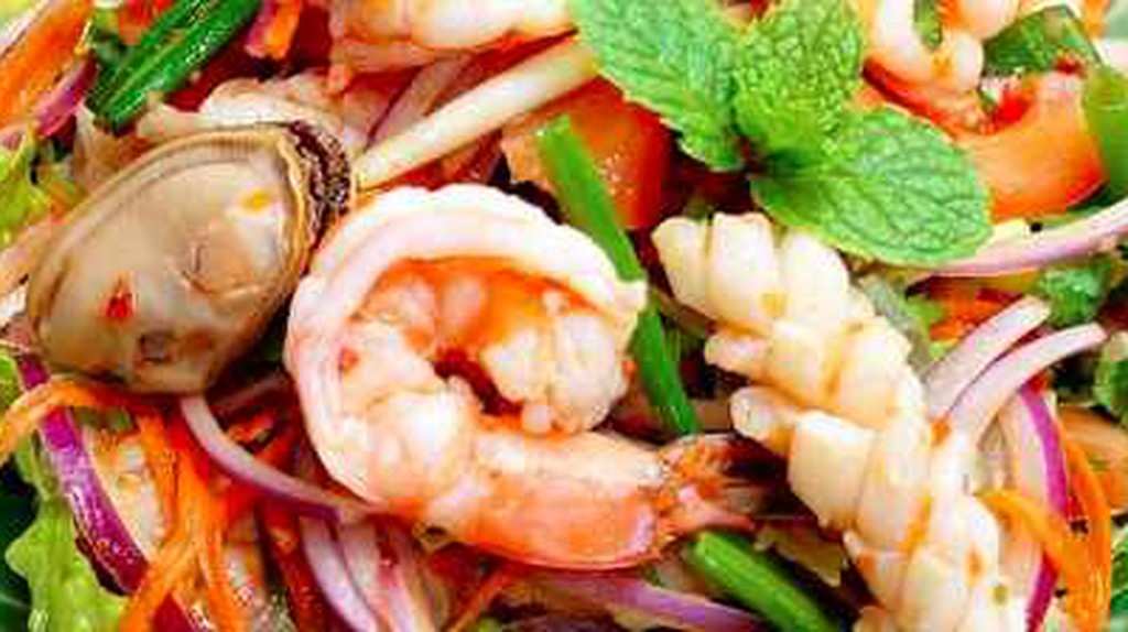 The 10 Best Restaurants In Tumon, Guam