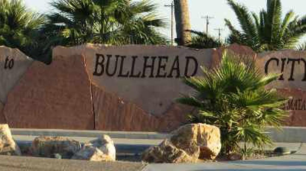 The Top Restaurants To Try In Bullhead City, Arizona