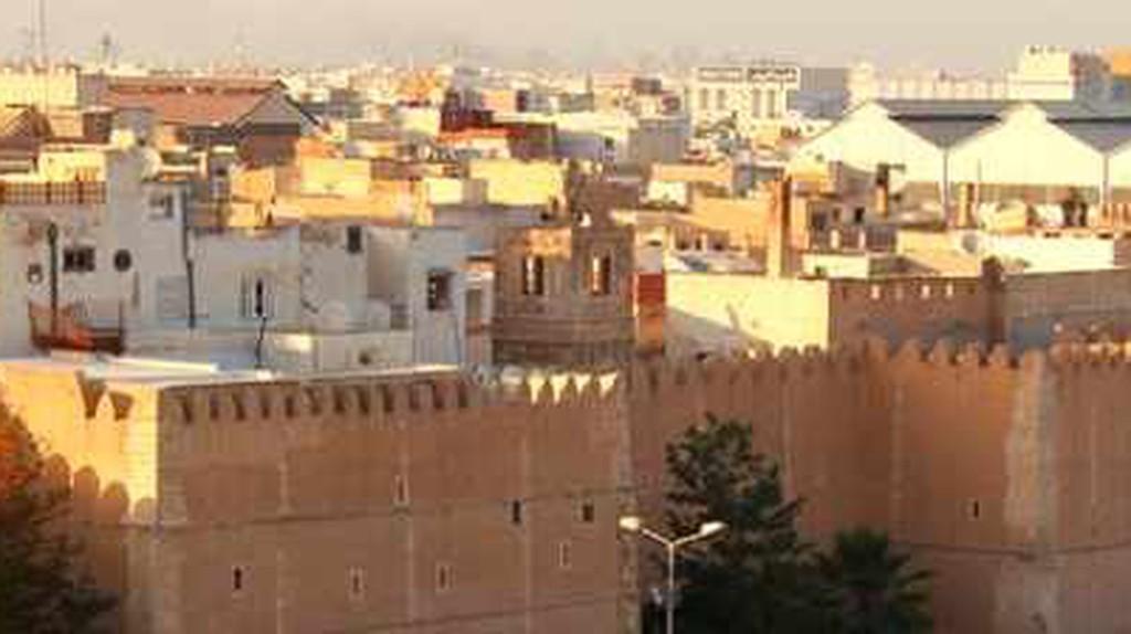 The 10 Best Brunch and Breakfast Spots In Sfax, Tunisia
