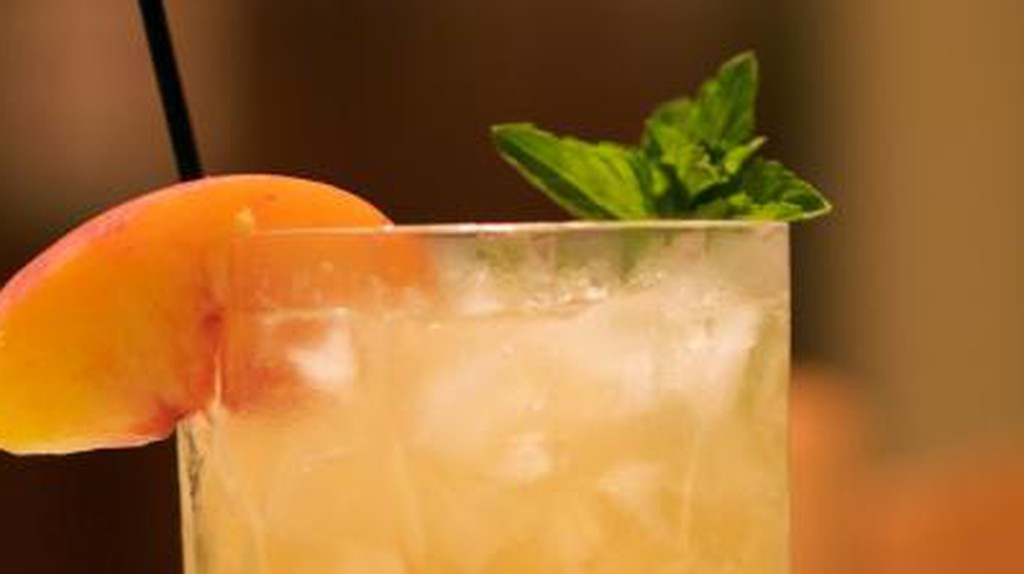 The 10 Best Bars In Limassol, Cyprus