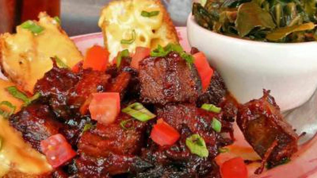 The 10 Best Restaurants In South Charlotte, North Carolina