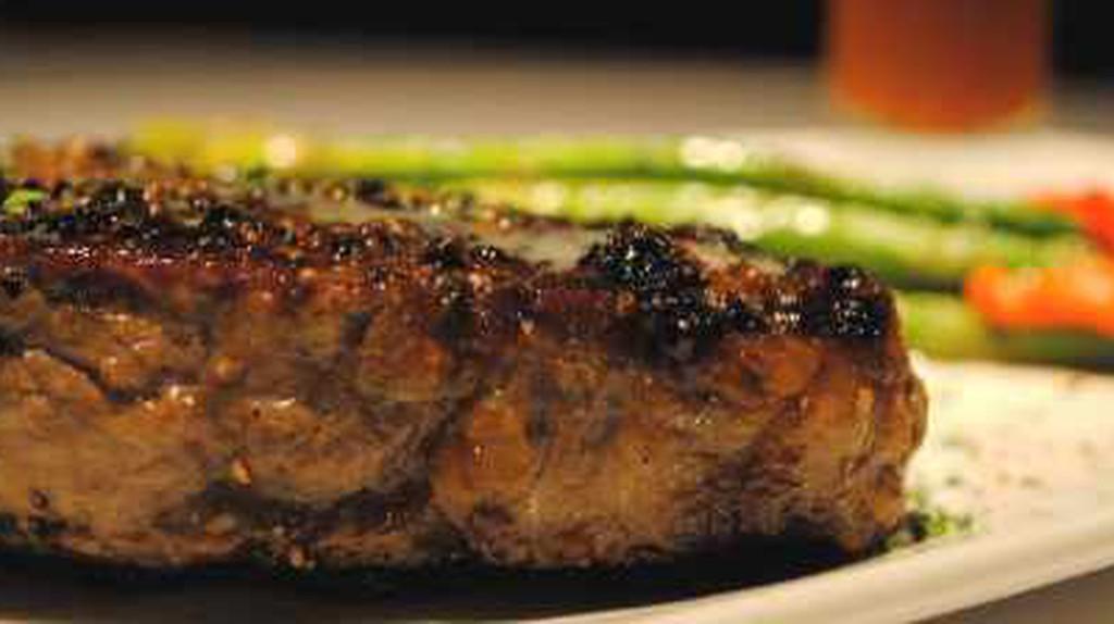 The Best Steakhouses In Birmingham, Alabama