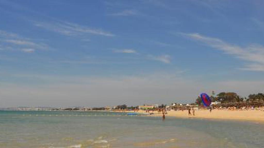 The Top 9 Cultural Hotels in Hammamet, Tunisia