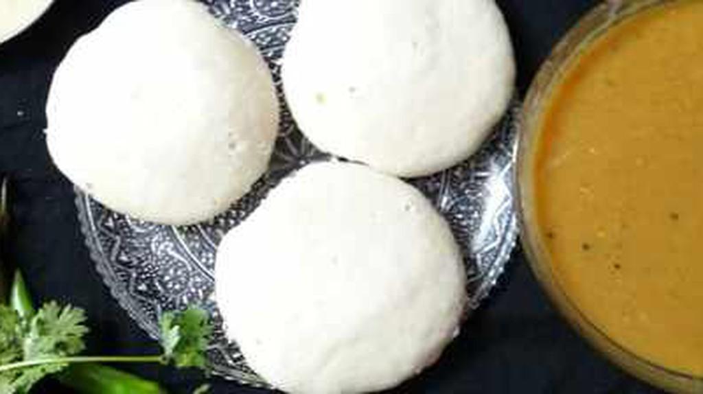 The Best Vegetarian Restaurants In Delhi
