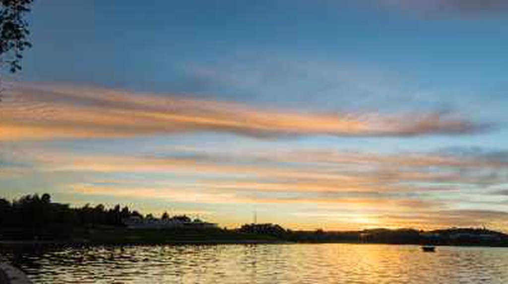 The Top 10 Things to Do and See in Canberra