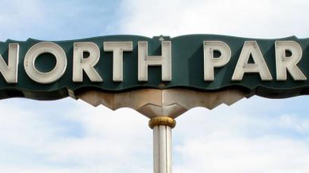 The 10 Best Restaurants In North Park, San Diego