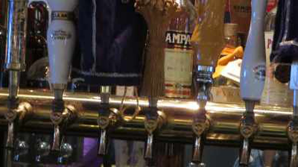 The 10 Best Bars In Juneau, Alaska