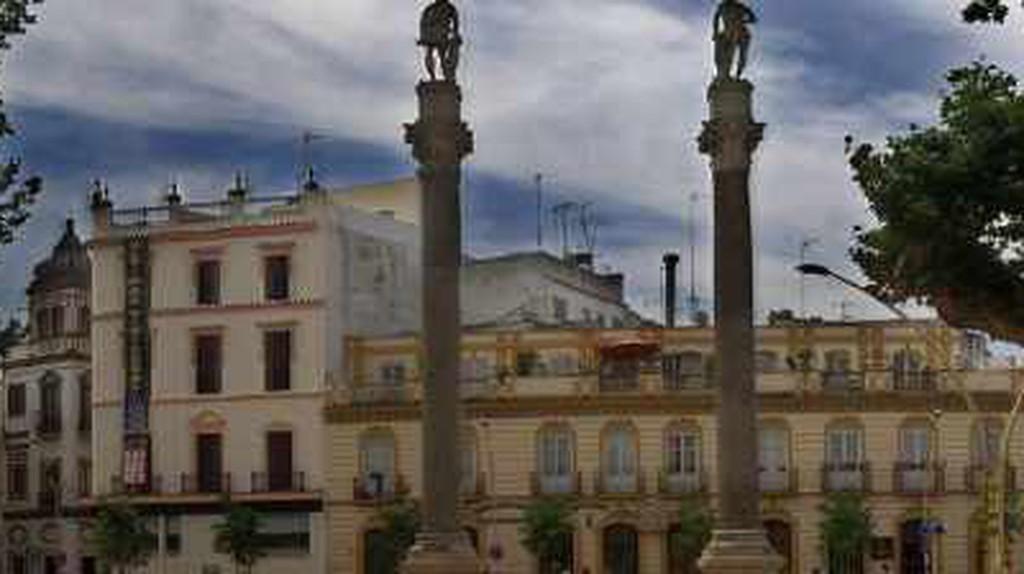 The Best Late Breakfast And Brunch Spots In La Alameda, Seville