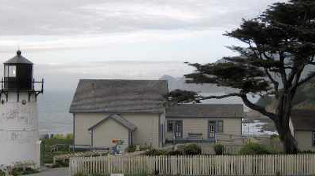 The Best Things To See And Do In Half Moon Bay