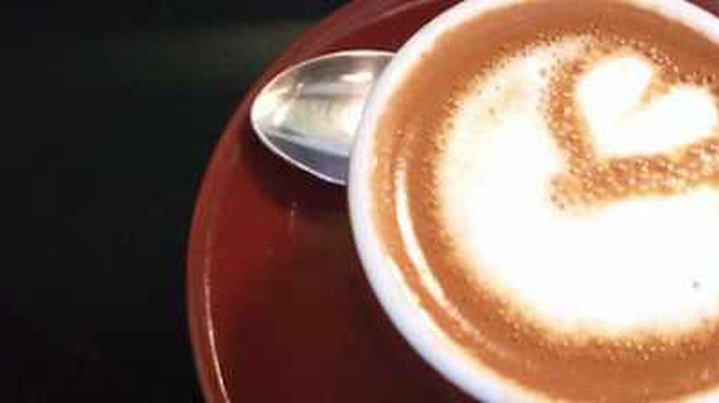 The Best Coffee Shops In St. Louis, Missouri