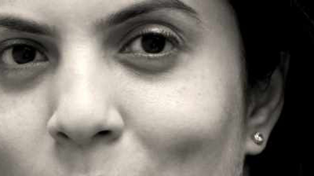Contemporary Artists Series: A Conversation With Reena Saini Kallat