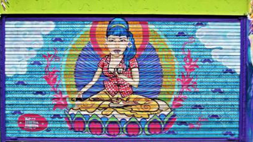 The Best Restaurants In Whitechapel, London