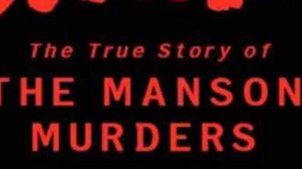 10 Horrifying Books About Real-Life Serial Killers