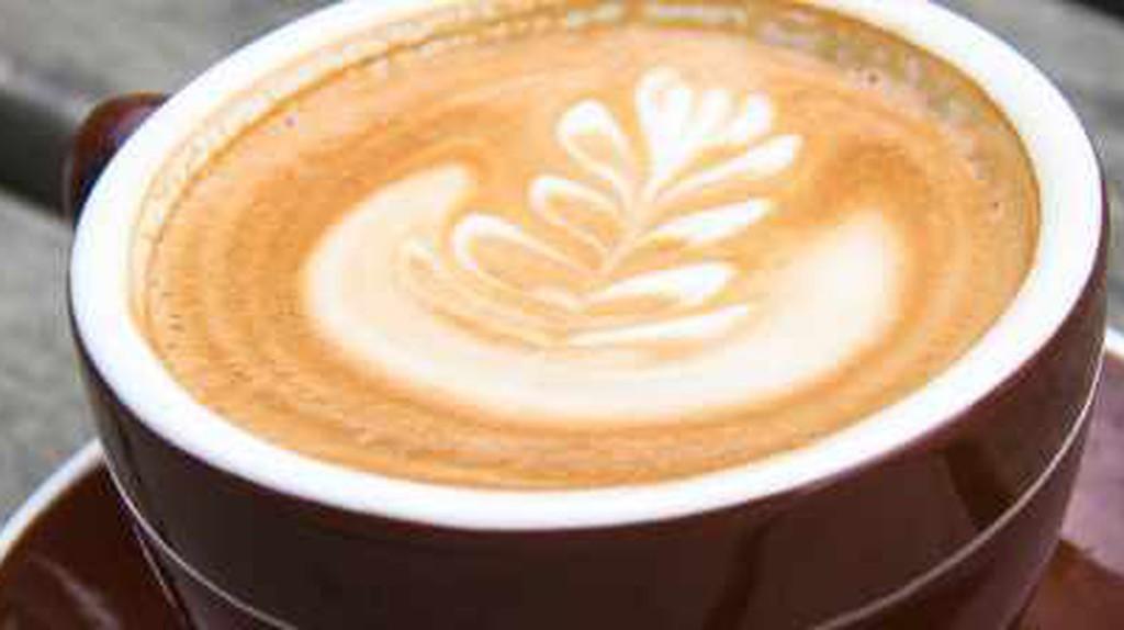 The Best Coffee In Boston, Massachusetts