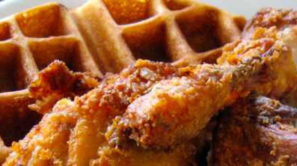 The Best Breakfast Spots In Marin County, California