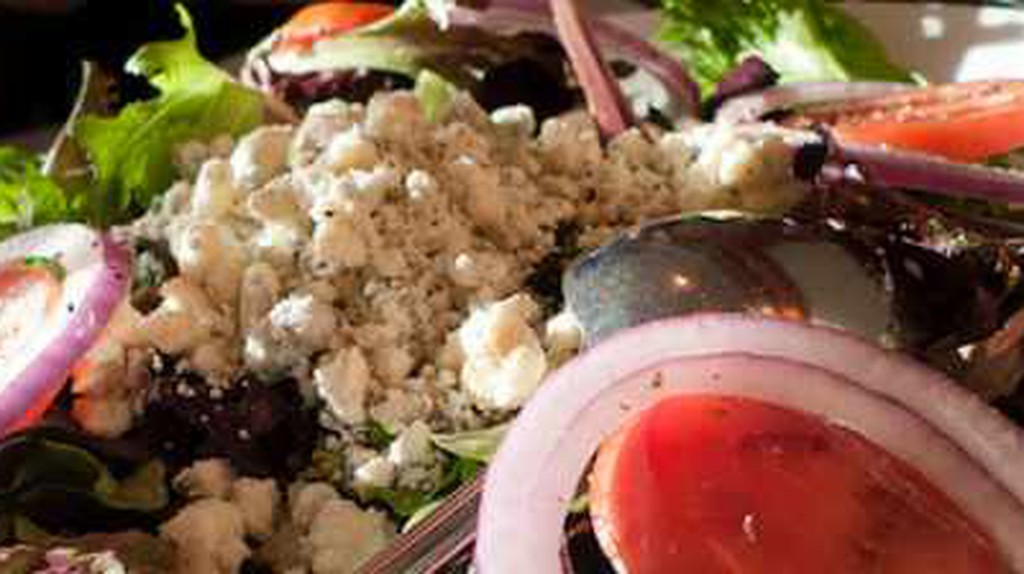 The 10 Best Restaurants In Pittsburgh's Lawrenceville, Pennsylvania