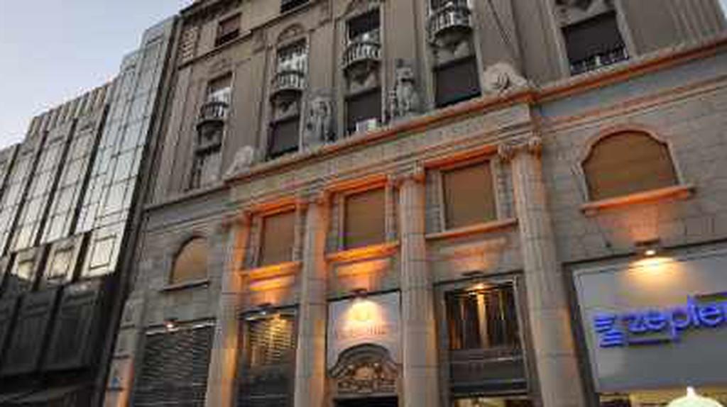 The 10 Best Art Galleries In Belgrade, Serbia