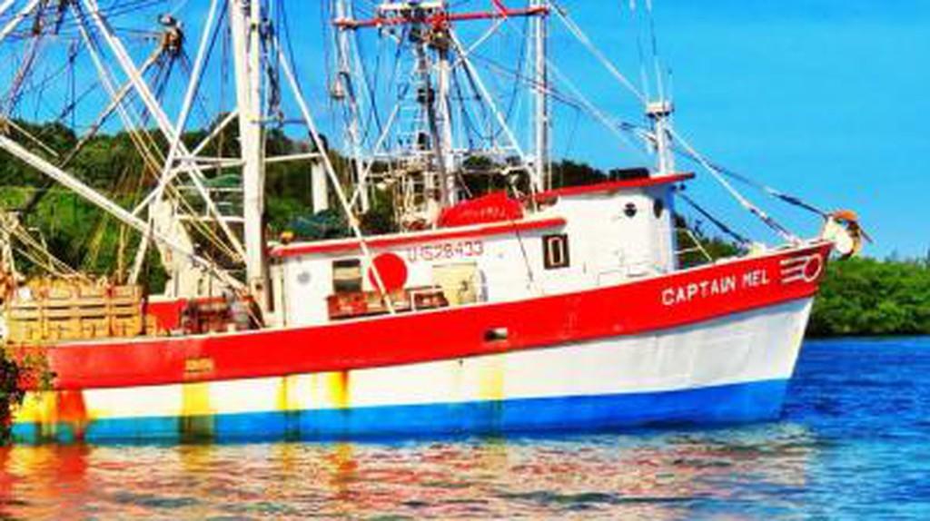 The Top 10 Seafood Restaurants In Santo Domingo, Dominican Republic