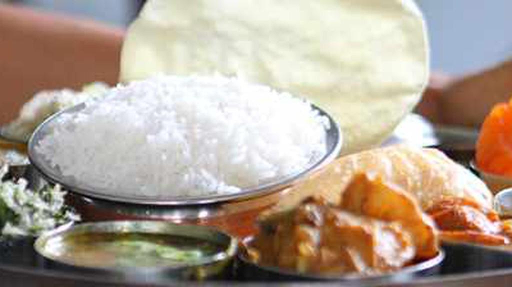The 10 Best Vegetarian Restaurants In Colombo, Sri Lanka