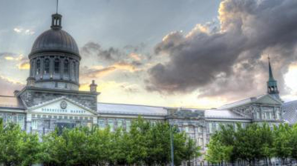 The Top 10 Things To Do And See In Old Montreal