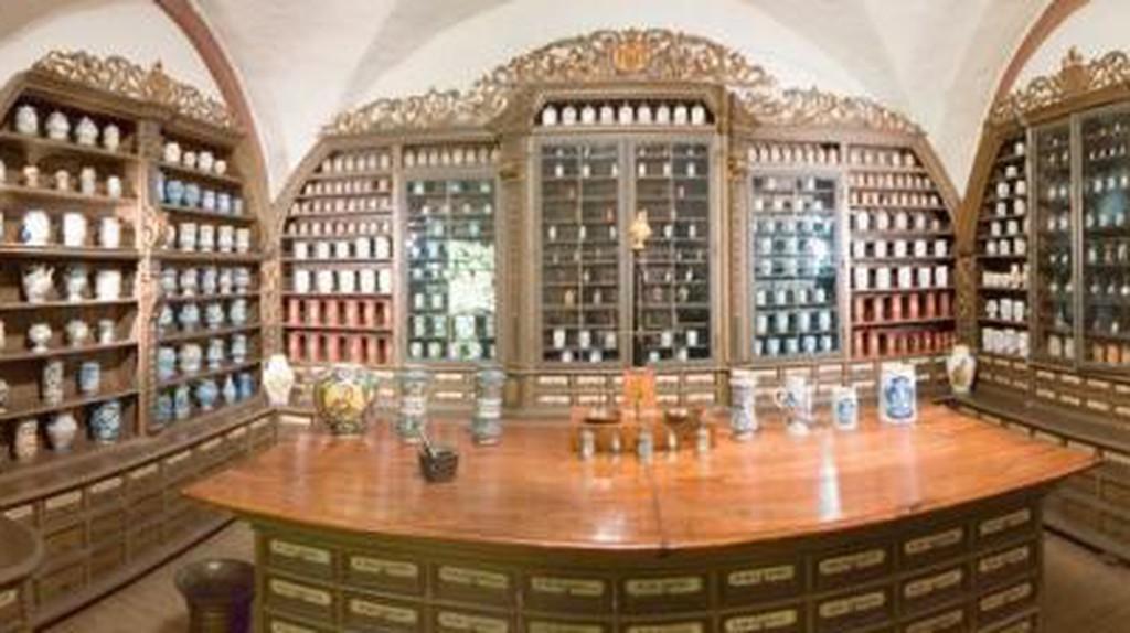 The 6 Must-Visit Museums in Heidelberg