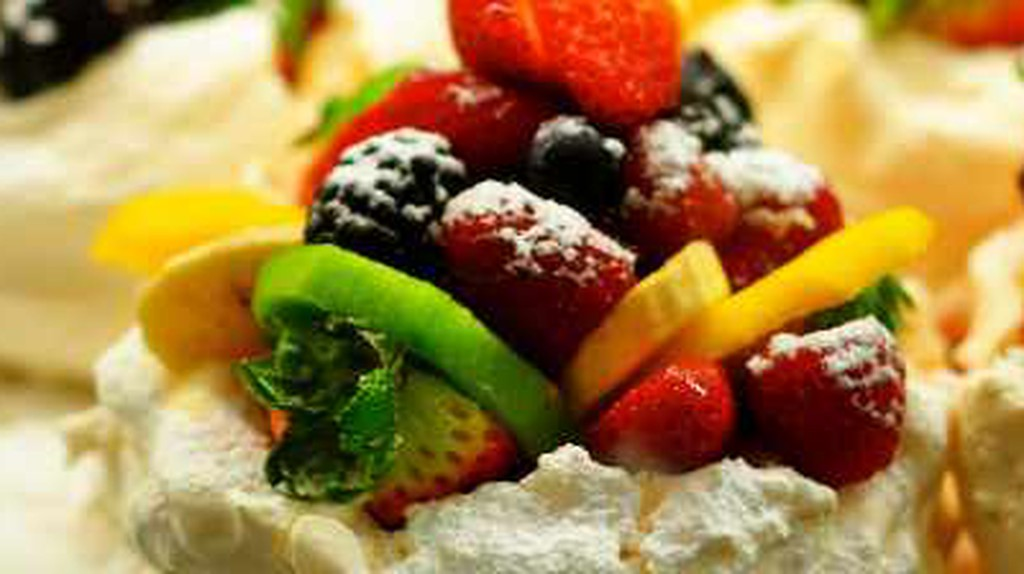 Foods Australia And New Zealand Love To Bicker About