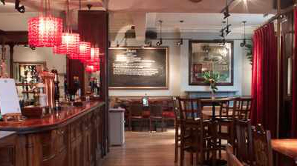 The Best Restaurants In Maida Vale, London