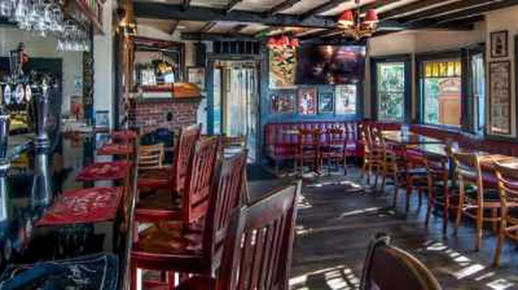 The 10 Best Bars In Chula Vista, San Diego