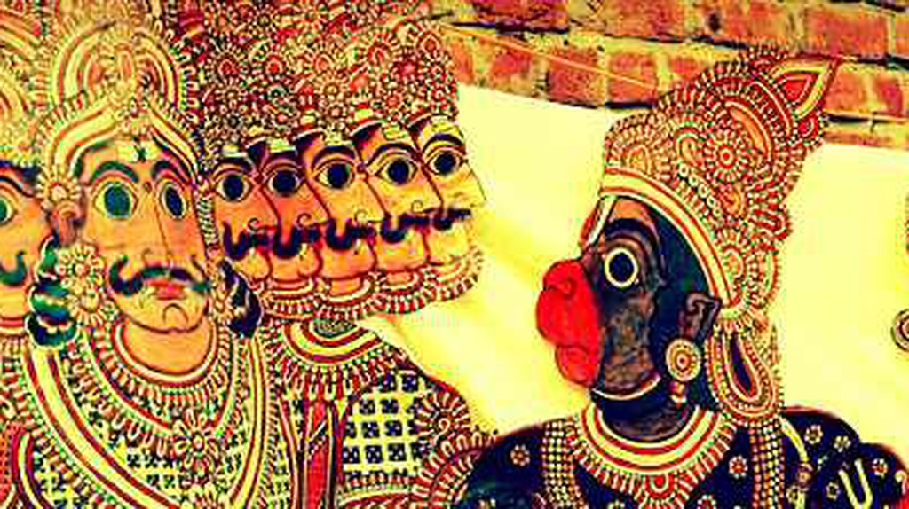The Top 7 Things To Do And See In South Bangalore